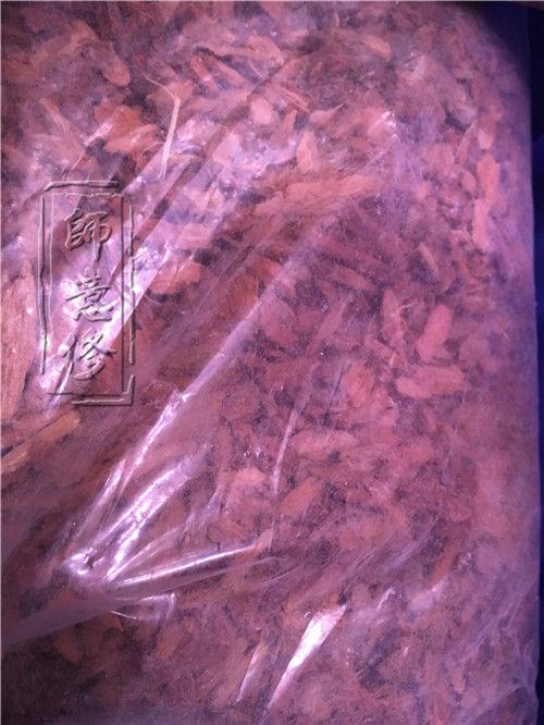 十二卷多肉的配土-4