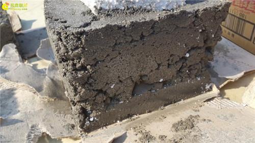 不那么成功的水泥花盆成品2