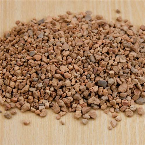 硅藻土,多肉颗粒土