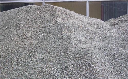 绿沸石,多肉颗粒土(4)