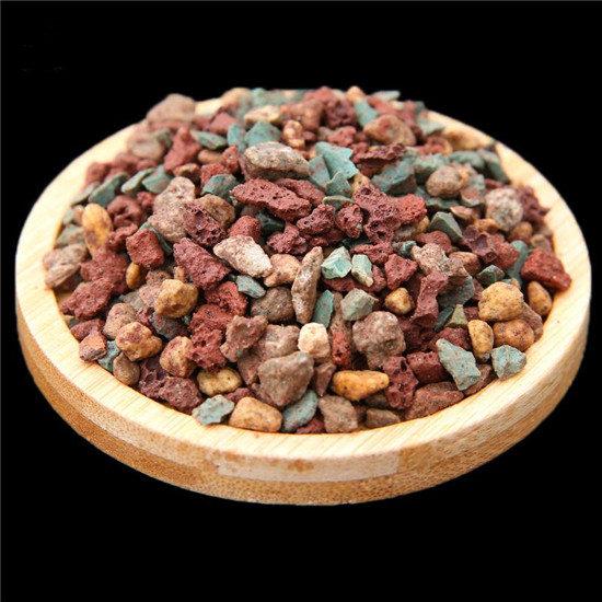 虹彩石,多肉颗粒土-3