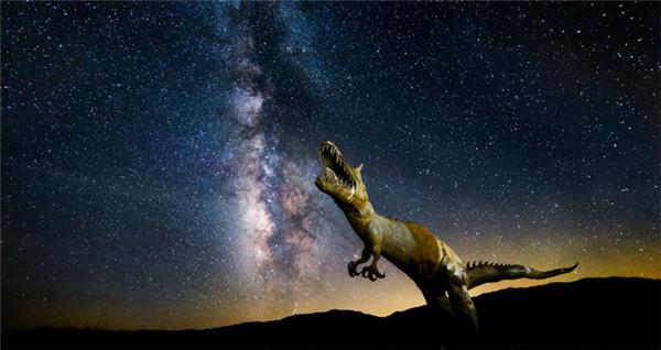 安沙波列哥沙漠州立公园美景-37