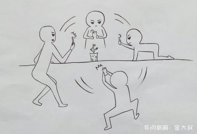 浙江绍兴花友养护的多肉