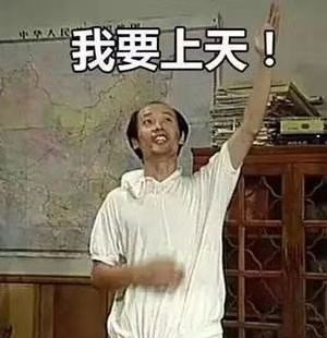 云南西双版纳的多肉